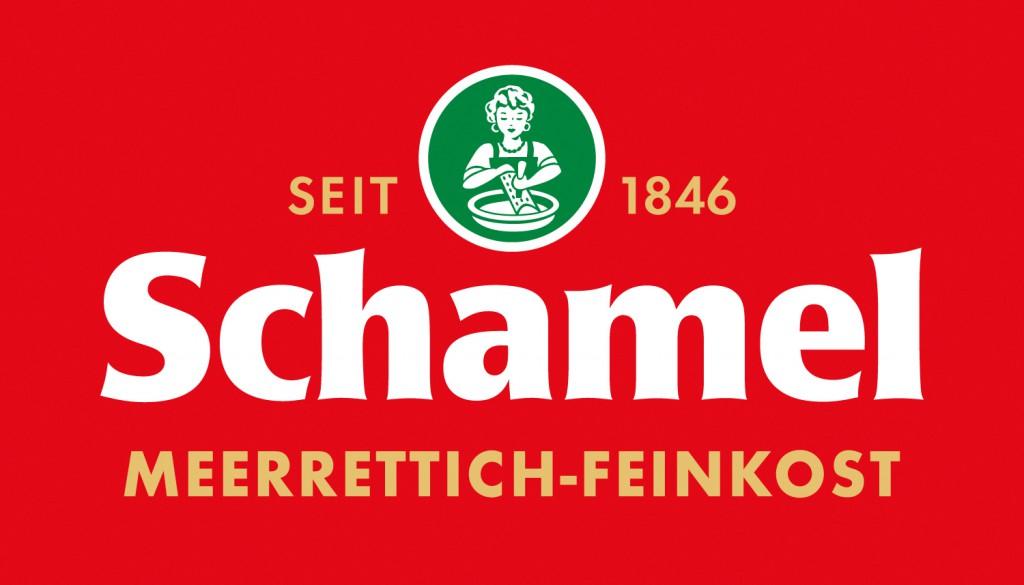 Schamel-Meerrettich-Feinkost-Logo-RGB