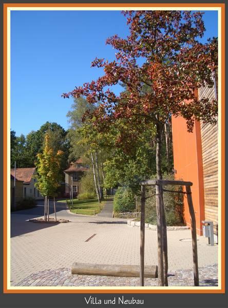 Villa_und_Neubau_800